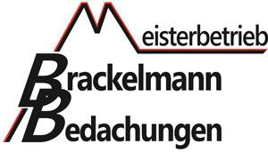 Brackelmann Bedachungen Erik-Rolf